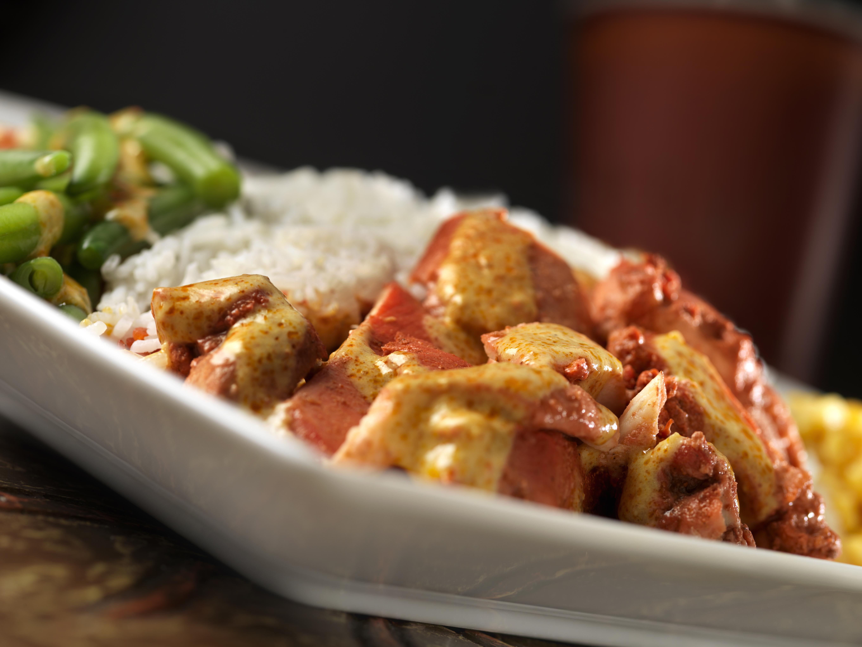 Indian Restaurant in Marlow