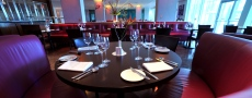 Book A Table At Glaze