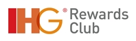 Link to IHG Rewards Club