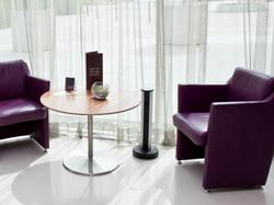 Creative Meeting Space - Breakout Area