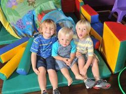 Kids Corner2