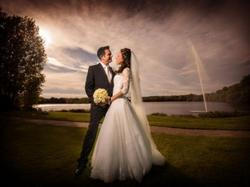 Mark Seymour photography at crowne plaza marlow 3