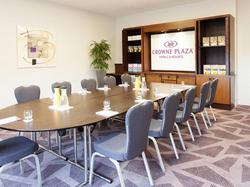 Riverside 4 - Boardroom