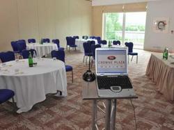 Winterlake Suite - Conference Venue