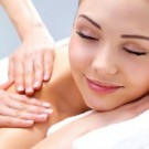 Spa Package Offer - Crowne Plaza Marlow