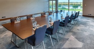 Conference meeting venue Marlow